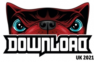 Download Festival 2021 Adds 17 New Names To The Line Up