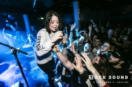 GALLERY: This Is What Dream State's Headline Show In London Was Like