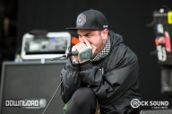 Emmure Have Confirmed Their New Line-Up