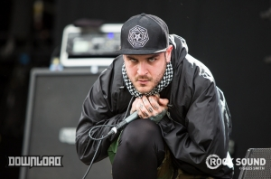 Emmure & Six Other Bands Announced For Ghostfest 2015