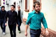 Enter Shikari Have Released Another Remix Track