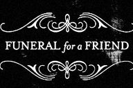 Funeral For A Friend Are Reuniting For Two Special Shows