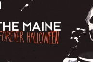 The Maine - 'Forever Halloween' Album Track By Track