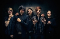 FVK Have Announced They're Splitting Up