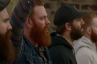 This New Four Year Strong Video Will Make You Feel Things
