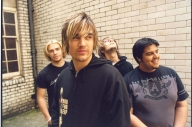 Charlie Simpson Has Shared The Story Behind The Name Of Fightstar's '99'