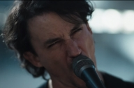 Gojira Have Released A Truly Vital Video For Their New Track 'The Chant'