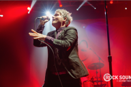 Gerard Way Is Going To Be Working On New Music Every Friday