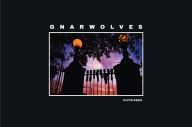 Gnarwolves - 'Outsiders'