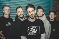 GroundCulture Have Announced Their Debut Album