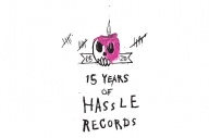 Hassle Records Have Announced The Next Five Records Of Their 15th Birthday Celebrations