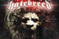 Hatebreed - 'For The Lions'