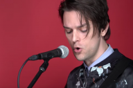 Check Out iDKHOW Perform An Acoustic Version Of 'Choke'