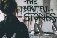 INVSN - 'The Beautiful Stories'
