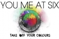 "You Me At Six Are Adding More 'Take Off Your Colours' Shows Due To ""Phenomenal Demand"""