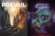 I Prevail Have Outsold Avenged Sevenfold In Album Sales