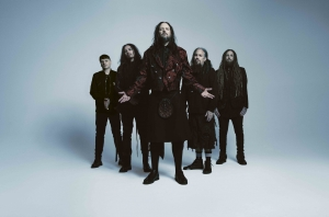 Check Out Korn's Brand New Video For 'You'll Never Find Me'