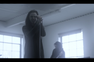 Like Moths To Flames Have Released A New Video