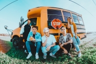 ROAM Just Dropped Their New Single & Announced Album 3