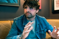 "Mike Duce's Last Interview As Frontman Of Lower Than Atlantis: ""It's Been Sad, I'm Not Gonna Lie"""
