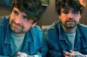 "Mike Duce's Final Interview PART TWO: ""Music Has Always Been My Life"""