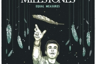 Milestones - 'Equal Measures'