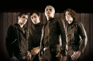 My Chemical Romance Have Rescheduled Their Upcoming US Tour To 2021
