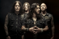 Machine Head Have Announced A Tour