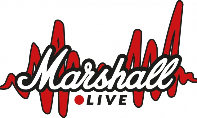 Marshall Live Festival 2019 Preview