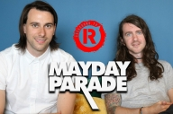 Mayday Parade Reveal The Inspirations Behind Their New Album 'Sunnyland'