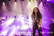 Mayday Parade Have Released Their 'Sunnyland' B-Sides
