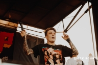 Neck Deep Have Just Dropped Two 'The Peace And The Panic' B-Sides