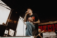These Are The 20 Songs Neck Deep Have Played The Most Live