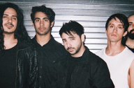 Palisades Are Heading Out On Tour Without Vocalist Lou Miceli Jr, Due To An Ongoing Medical Issue