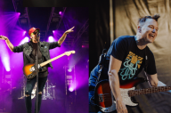 All Time Low Are Going To Be Supporting Blink-182