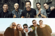 State Champs, Simple Plan + We The Kings Are Dropping A Collaborative Single Tonight