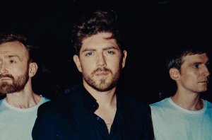 Twin Atlantic Are Back With A New Single, New Album Announcement + New Tour