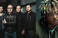 Yellowcard Are Suing Juice WRLD For $15 Million