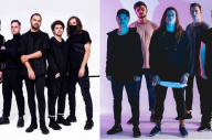 Northlane Have Announced Polaris As The Main Support On Their Upcoming Tour