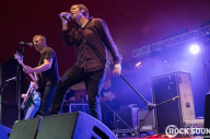 No Devotion Are Streaming Their Debut Album