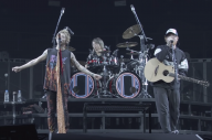 WATCH: ONE OK ROCK Perform 'Shape Of You' With Ed Sheeran