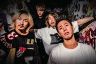ONE OK ROCK Have Announced A Tour With An Orchestra