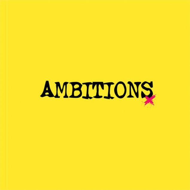 One OK Rock - 'Ambitions' Cover