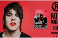 Rock Sound Podcast - As It Is' Patty Walters, Plus ROAM & Sleeping With Sirens