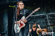 PVRIS, Bullet For My Valentine & Enter Shikari Will Play Radio 1 Rocks Next Week