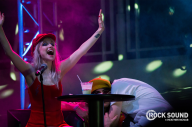 At Sea With Parahoy 2018