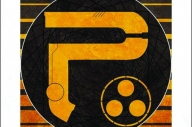 Periphery – 'Periphery III: Select Difficulty'