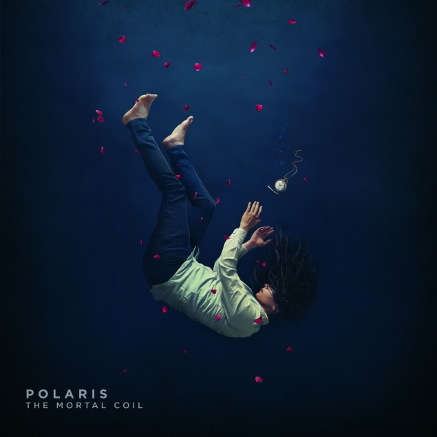 Polaris - The Mortal Coil Cover