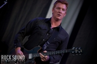 Reading 2010 Live And Loud: Queens Of The Stone Age