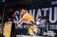 ROAM's Slam Dunk Sets Look Like The Most Fun A Person Can Have
